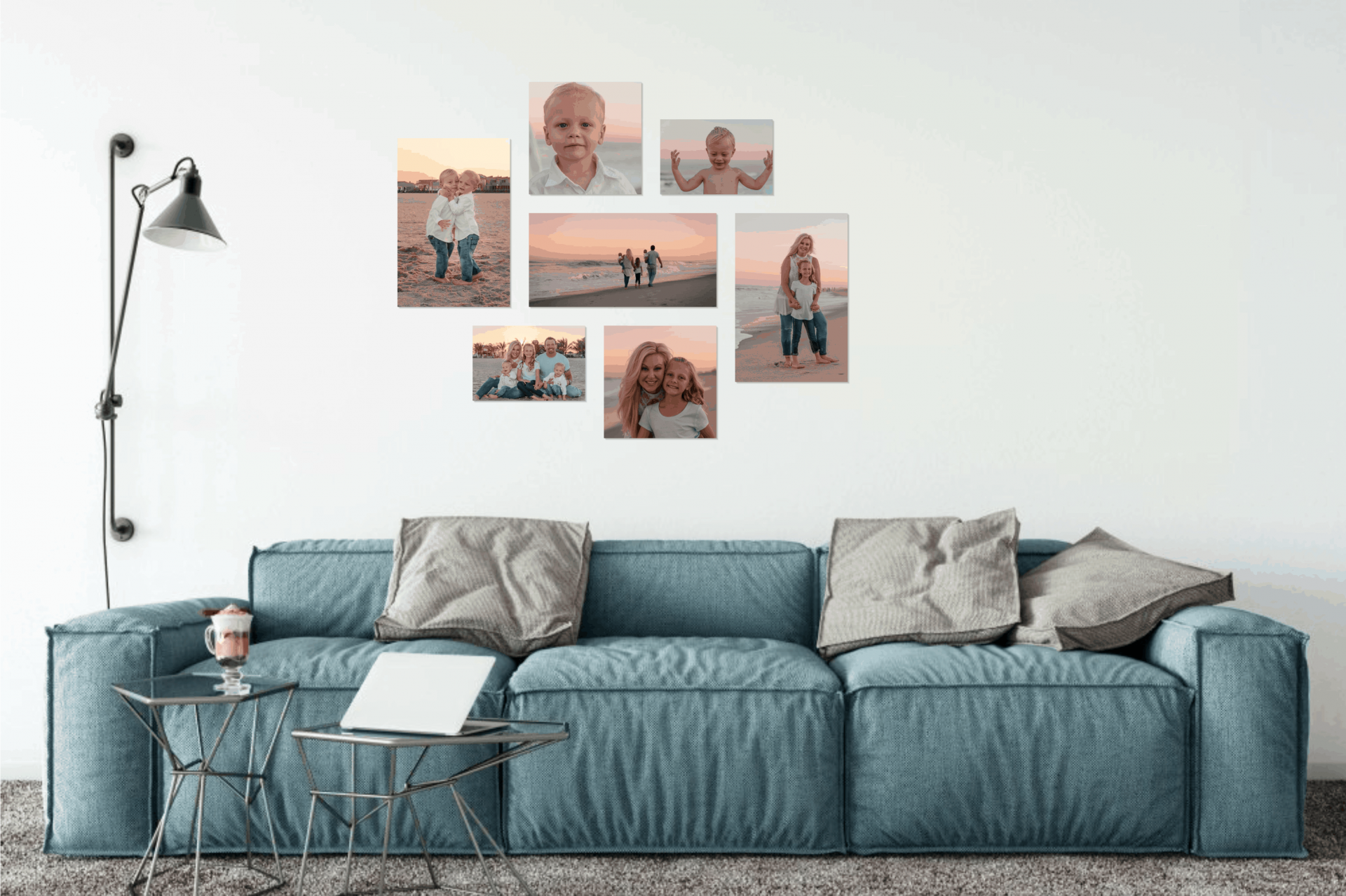 wall_art_03