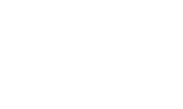 LaGregor_Photo_signature_02_white